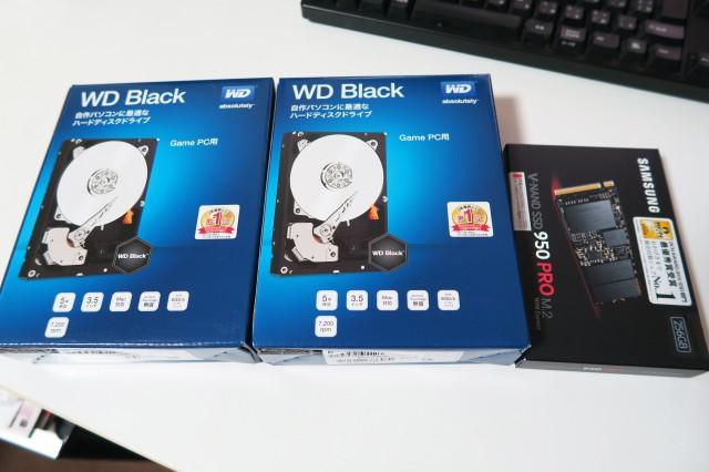 Western Digital WD1003FZEX