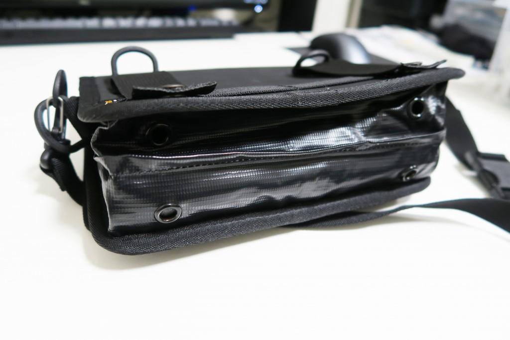 OSP MCPポーチ